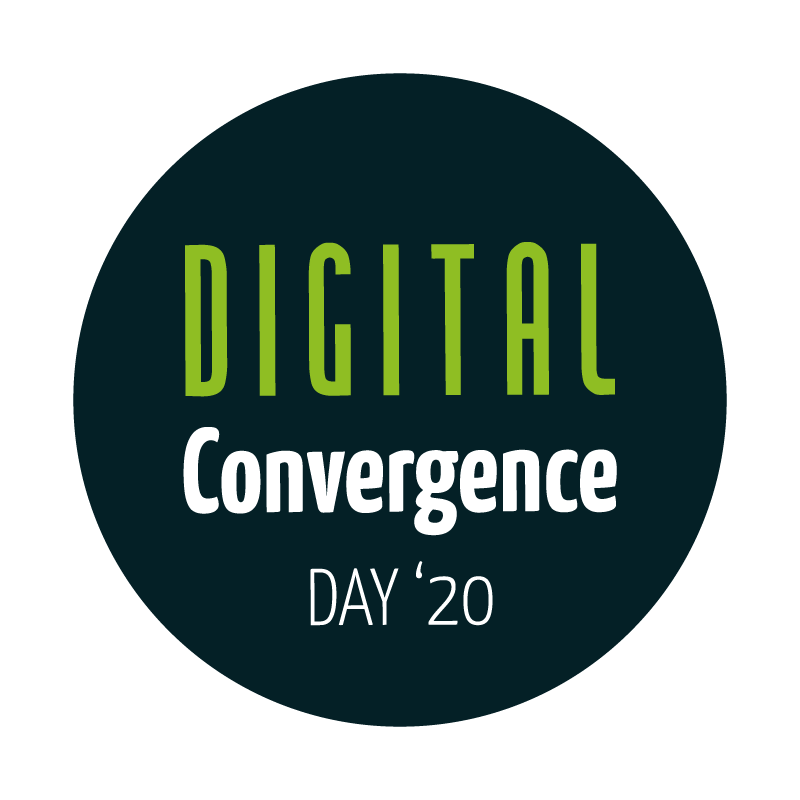 Digital Convergence Day